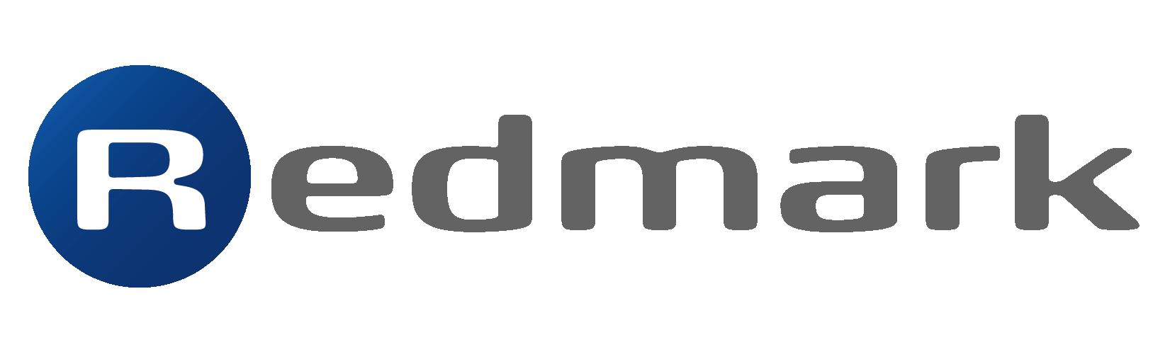 Digital.Redmark.dk