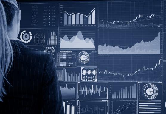 Redmark Analyse - Dashboard overblik 2